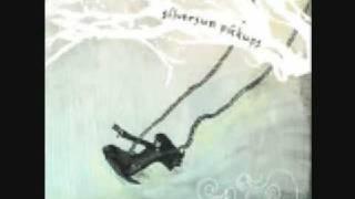 Watch Silversun Pickups All The Go Inbetweens video