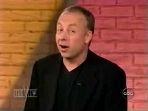 JIM DAVID & JOY BEHAR Video