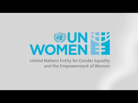 Dubai Lynx - The 7 Day Brief - UN Women