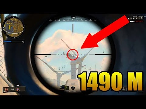 TOP 50 LONGEST SNIPES in Blackout - Call of Duty Black Ops 4 Battle Royale