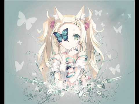 Nightcore - Airplanes