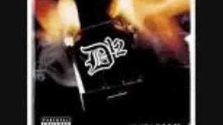 Vídeo 529 de Eminem
