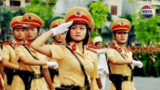 Bức thư của đại tá quân đội gửi TBT Nguyễn Phú Trọng #VoteTv