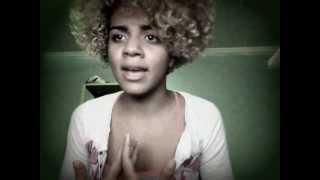 Sublime Video - sublime - LEONARDO GONÇALVES ( Rayssa Andreoli )