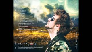 download lagu Elmaniak - J'voudrais gratis