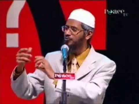 Zakir Naik Q&a-186  |   Dr Zakir Naik Proving That 9 11 Was An Inside Job Done By America video