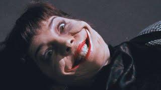 Download Lagu Put on a happy face! Batman (1989) Gratis STAFABAND