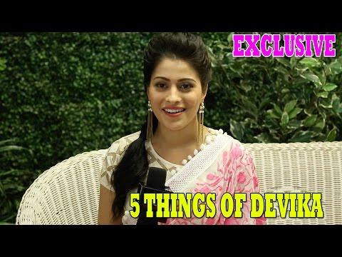 Devika Reveals Her Secret II Kalash Ek Vishwaas thumbnail