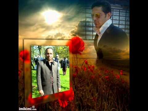 Jinde Rahe Tan Milange Lakh Ware Panjabi Song 2012 video