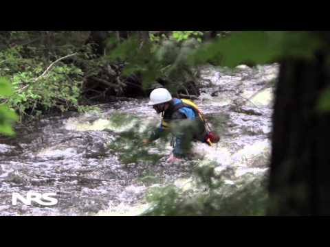 Quick Tips | How to Make a Shallow Water Crossing