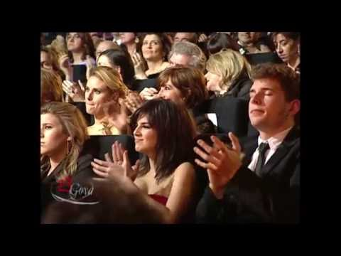 4 meses, 3 semanas, 2 días, Goya 2009 a la Mejor Película Europea
