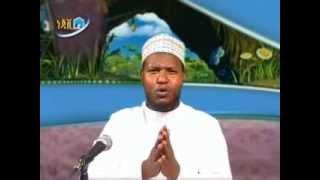 አትዘን | ቁ 2 | በ ኡስታዝ አቡ ያሲር አ/መናን | Atezan | Ustaz AbuYiser AbdulManan