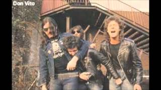Watch Motorhead Another Perfect Day video