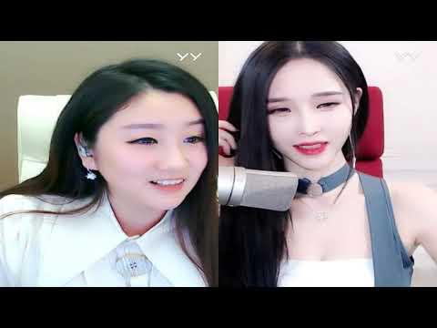 中國-菲儿 (菲兒)直播秀回放-20190402 2/2