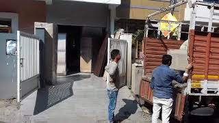 Maruti international packers and movers cont.9567059115