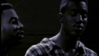 Shai - If I Ever Fall In Love (Acapella Version) (HQ)
