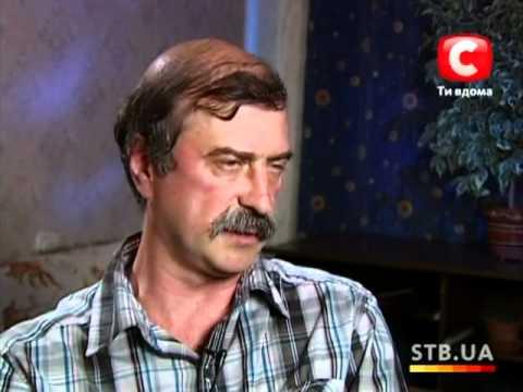 «Моя правда. Сергей Соседов»