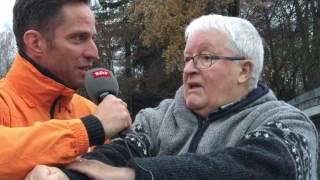 Download Lagu Peter Klotz testet Wanderwege für Rollstuhlfahrer Gratis STAFABAND