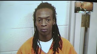Court hearing held for driver accused of dragging trooper in Youngstown