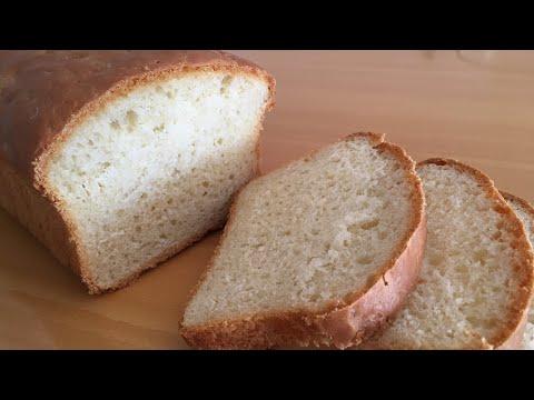 Хлеб буханка/ Buxanka noni