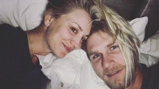Kaley Cuoco's Marriage Has Gone Beyond The Realm Of Weird