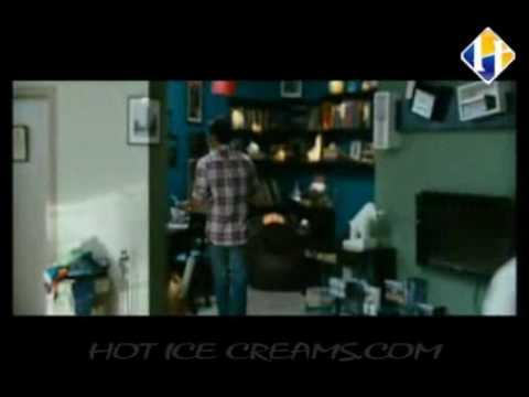 'Atithi Tum Kab Jaoge' Promo   Music Videos   Bollywood Music Videos   Play Free Hindi Videos4.flv