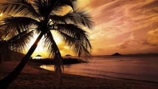 download lagu Very Beautiful Adhaan By Mishary Al-afasy gratis