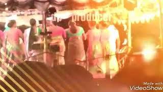 download lagu Santali Jatra Song gratis