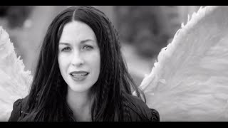 Watch Alanis Morissette Guardian video