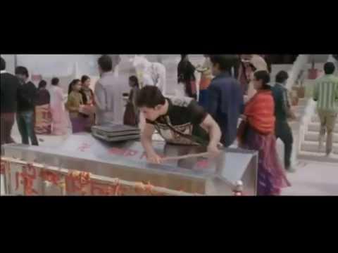 Pk Hindi Movie Comedy Scene (2014) video