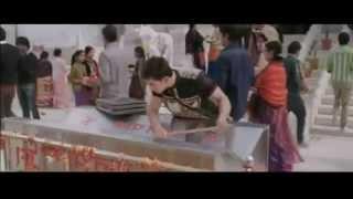 Download pk hindi movie comedy scene (2014) 3Gp Mp4