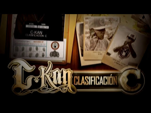C-Kan - Cuando El Amor Se Acaba (Audio) ft. Prynce El Armamento