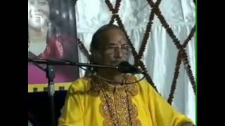 Islam Kisne Pehlaya Aur Kisne Barbaad Kiya  By Hindu Priest