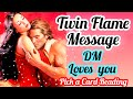 TWIN FLAMES MASCULINE YEARNING FOR YOU - PASSION, SEX, TANTRA READING- TIMELESS- CHANNELED - MWT
