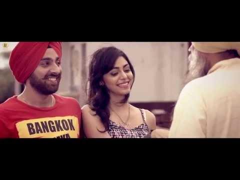 Bullet - Arsh Dua  Feat Baljit Singh || Panj-aab Records ||...