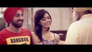 Bullet - Arsh Dua  Feat Baljit Singh || Panj-aab Records || Latest Punjabi Song 2014 || Full HD