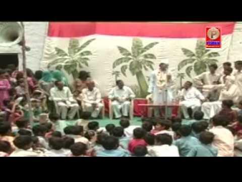 Logo Aa Kalyug Ri Aandhi - Kaliyug Ri Aandhi - Rajasthani Songs...