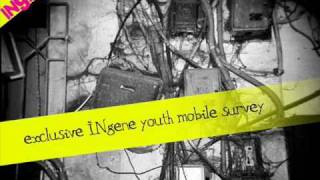 INsightYoung'10- Mobile and Indian Youth- INgene report.wmv