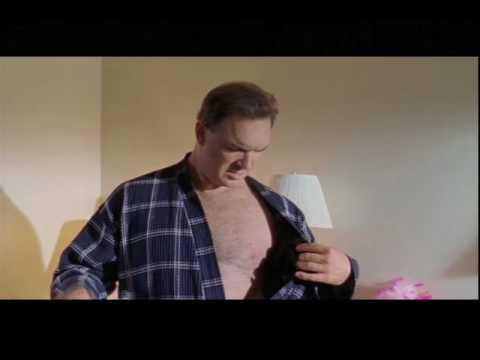 Bijou Philips Danny Masterson >> MFEOTrailer.mov - YouTube
