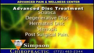 download lagu Simpson Chiropractic  Chiropractor Serving Port St. Lucie And gratis