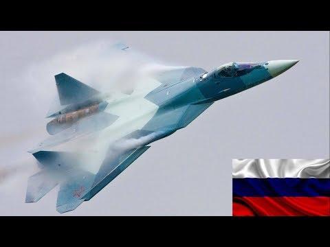 Паника в европе! Русские испытали Циркон