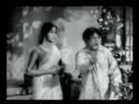 Mgr Vs Mr Radha.3gp video