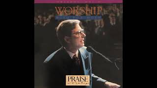 Worship with Don Moen - Give Thanks