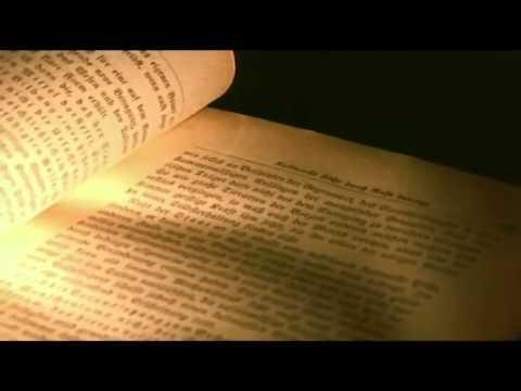 MEIN KAMPF: IT WAS WRITTEN