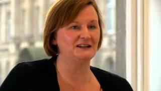 Carers Scotland: online communities