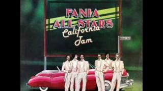 Watch Fania All-stars Guantanamera video