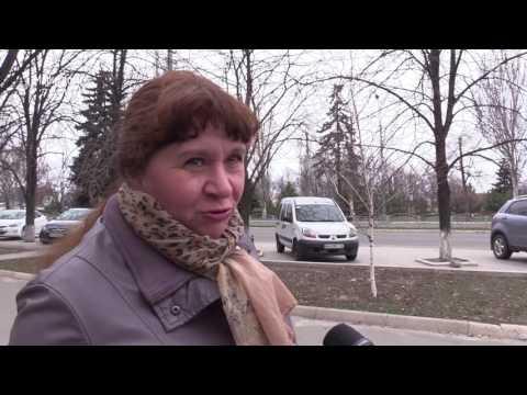 Мариупольцы о протестах в России и Беларуси
