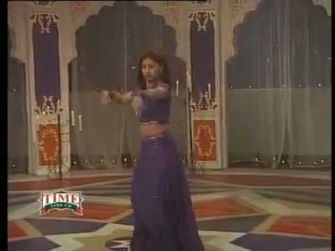 Nida Ch Mujra Sham Ae Gham Kasay video