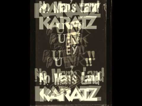 KARATZ - HURU HARA