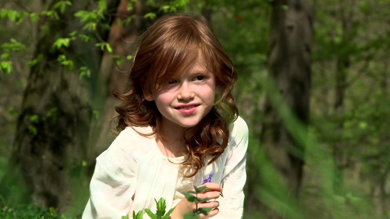 Фото ребенка 8 лет девочка